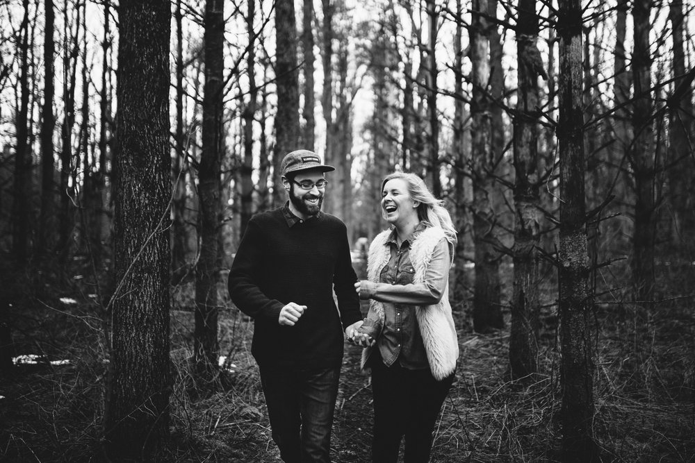 Winter-Forest-Engagement-Shoot-26