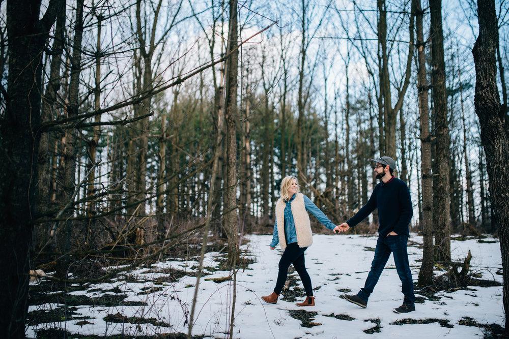 Winter-Forest-Engagement-Shoot-31