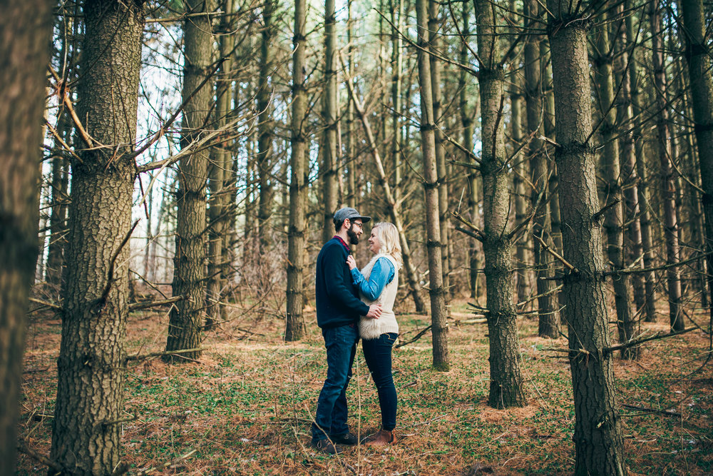 Winter-Forest-Engagement-Shoot-8