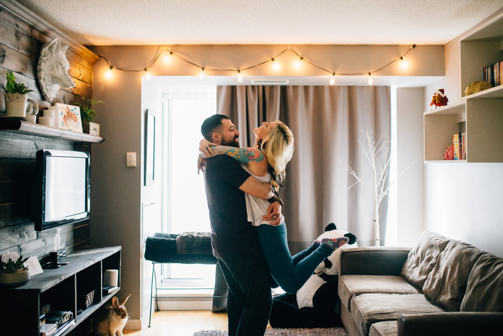 Toronto-Cozy-Couples-Shoot-11