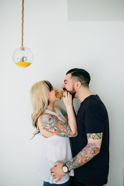 Toronto-Cozy-Couples-Shoot-15
