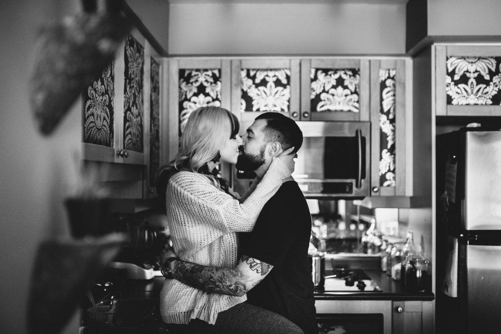 Toronto-Cozy-Couples-Shoot-2