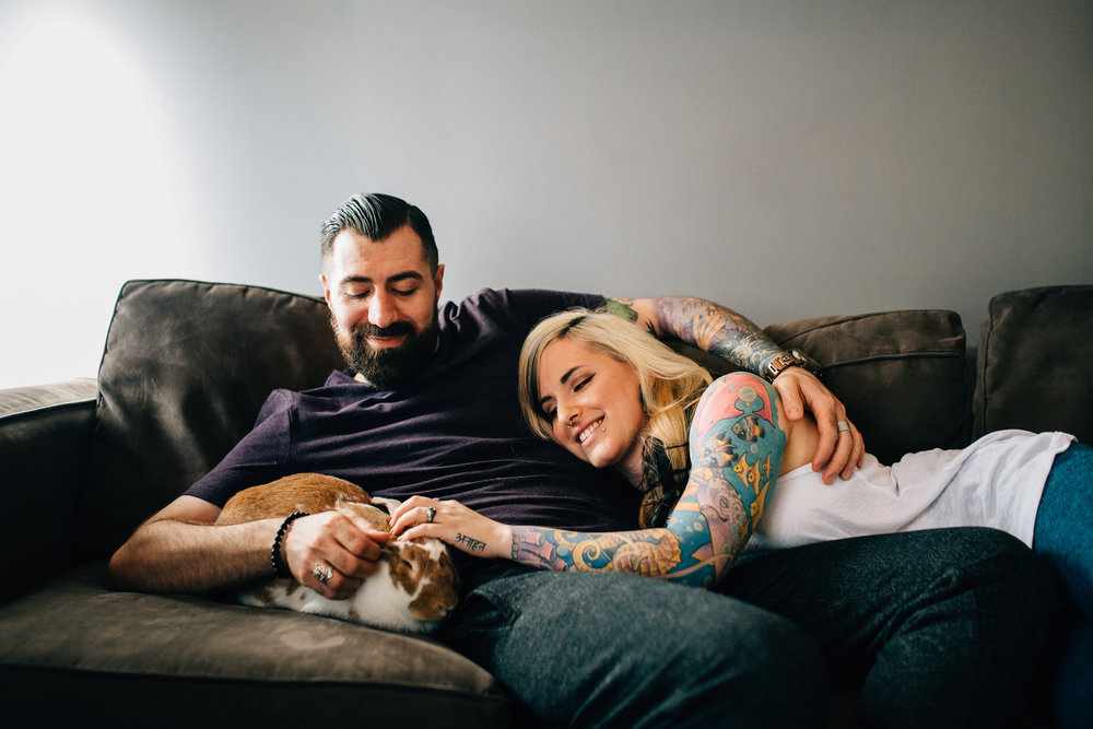 Toronto-Cozy-Couples-Shoot-13