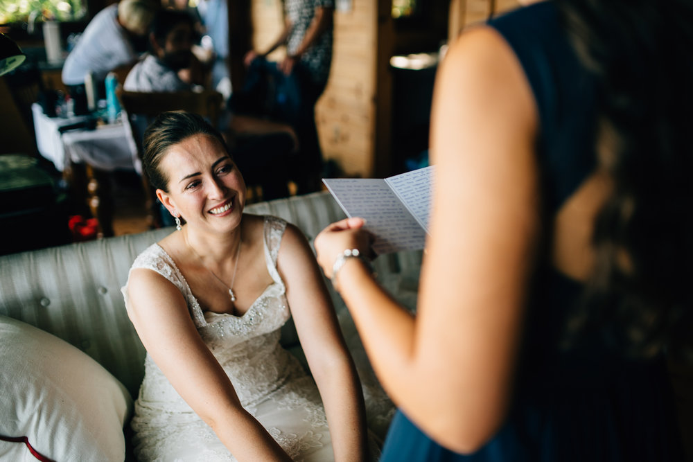 Same-Sex-Muskoka-Wedding-Photographer-12
