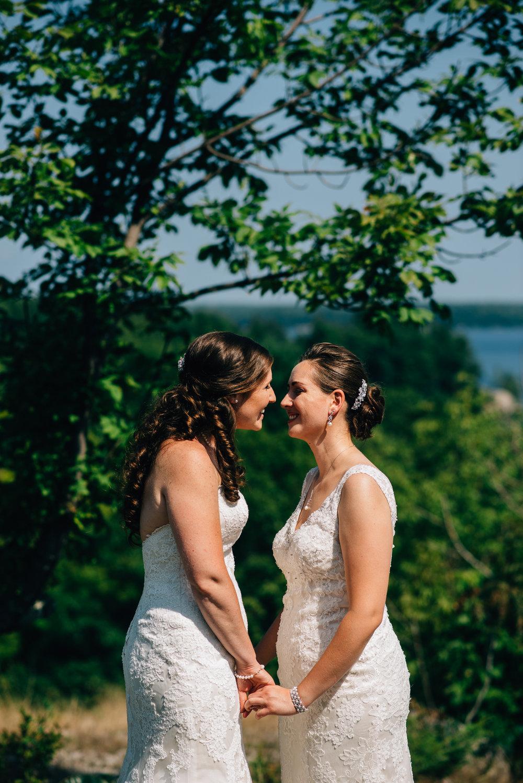 Same-Sex-Muskoka-Wedding-Photographer-15