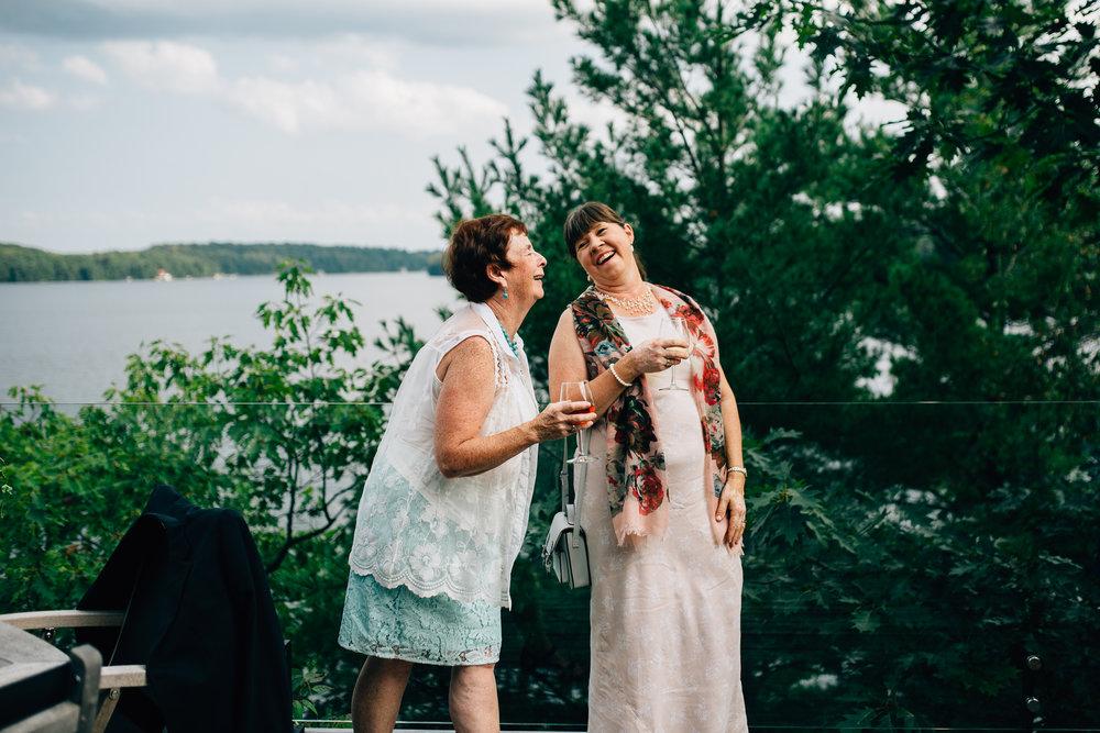 Same-Sex-Muskoka-Wedding-Photographer-17