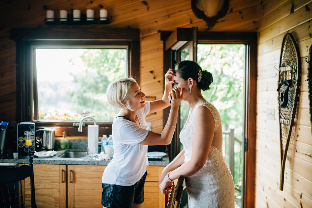 Same-Sex-Muskoka-Wedding-Photographer-13