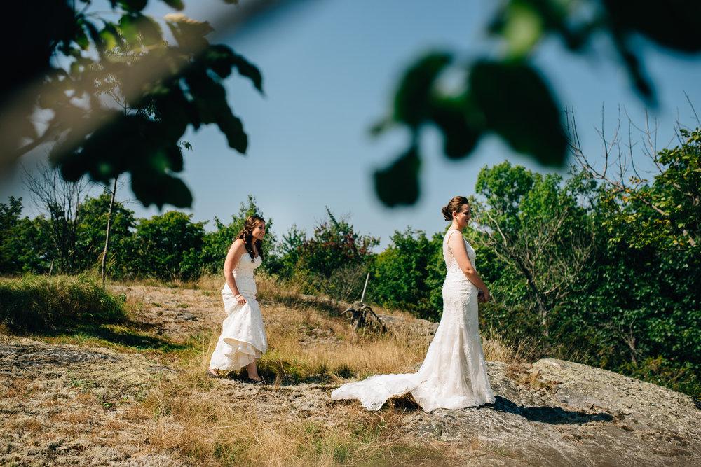 Same-Sex-Muskoka-Wedding-Photographer-14