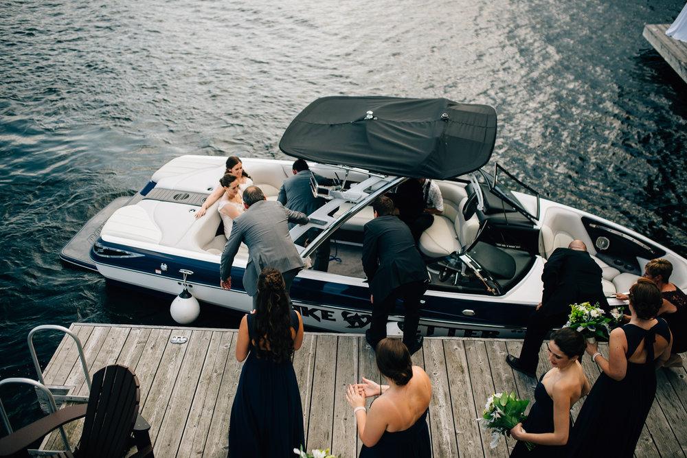 Same-Sex-Muskoka-Wedding-Photographer-20