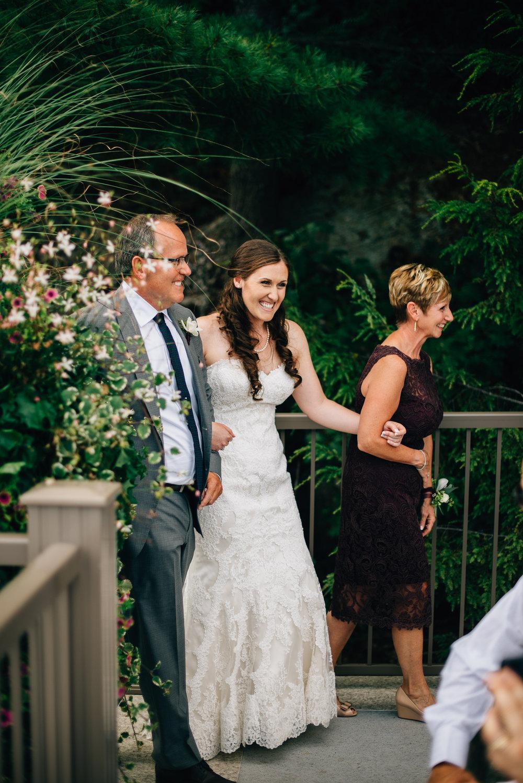 Same-Sex-Muskoka-Wedding-Photographer-24