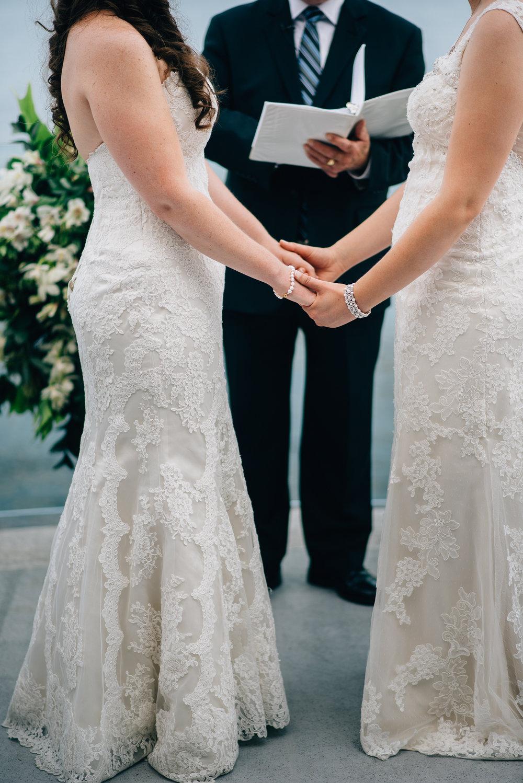 Same-Sex-Muskoka-Wedding-Photographer-26