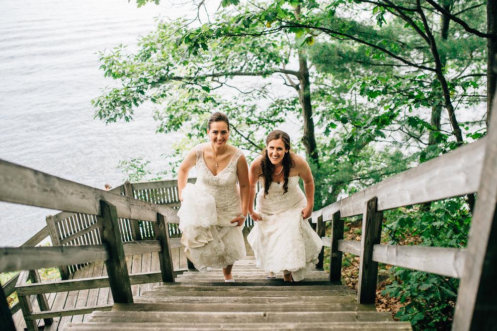 Same-Sex-Muskoka-Wedding-Photographer-31