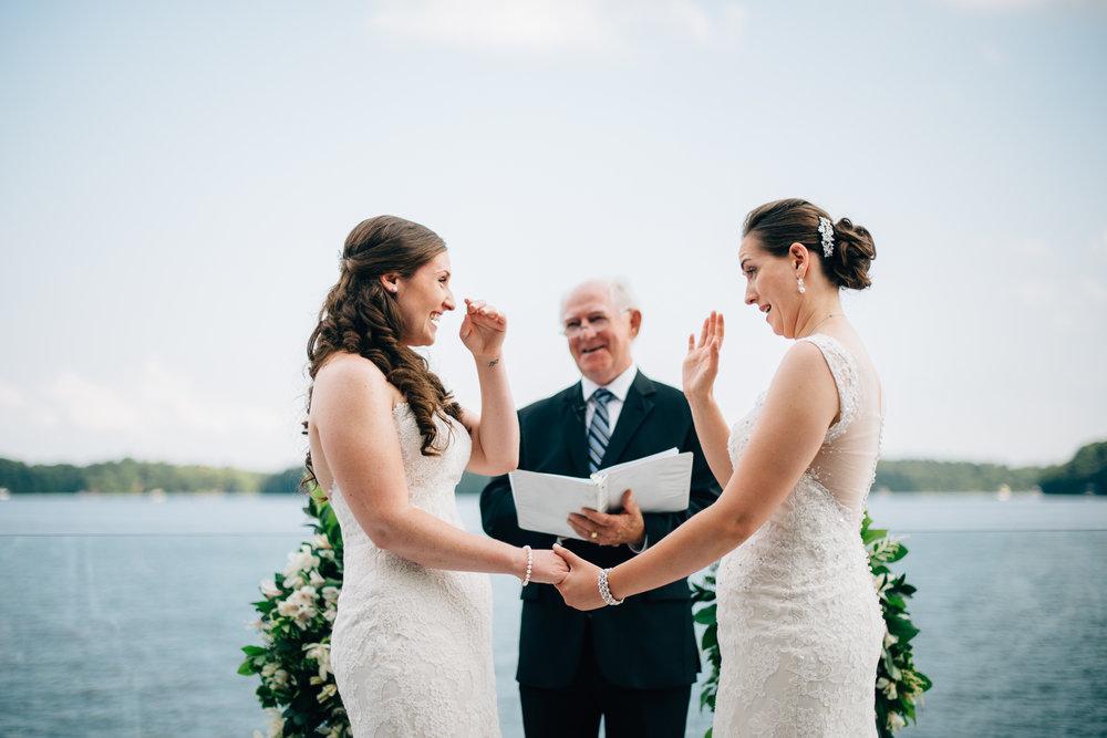 Same-Sex-Muskoka-Wedding-Photographer-27