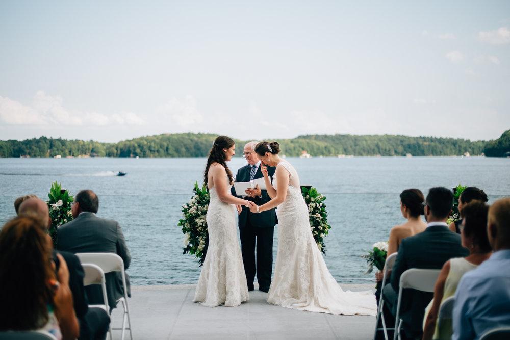 Same-Sex-Muskoka-Wedding-Photographer-28