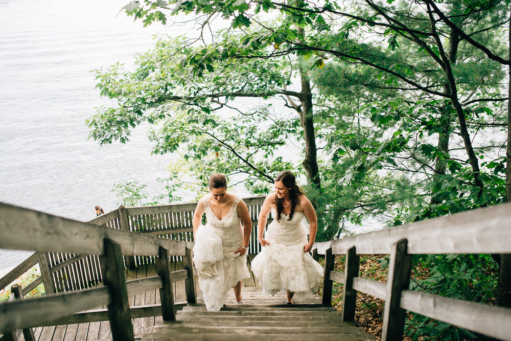 Same-Sex-Muskoka-Wedding-Photographer-30