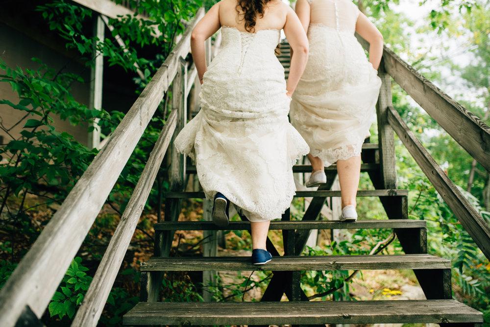 Same-Sex-Muskoka-Wedding-Photographer-32