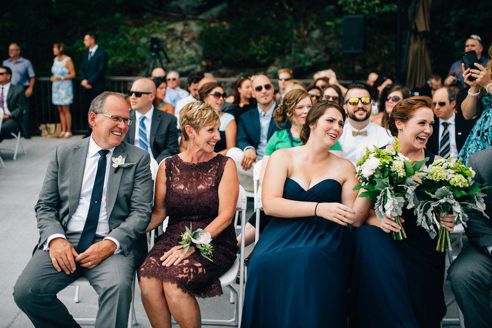 Same-Sex-Muskoka-Wedding-Photographer-29