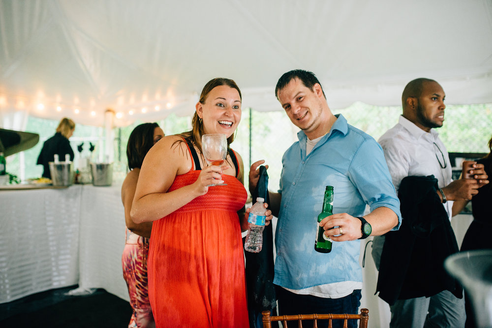 Same-Sex-Muskoka-Wedding-Photographer-45