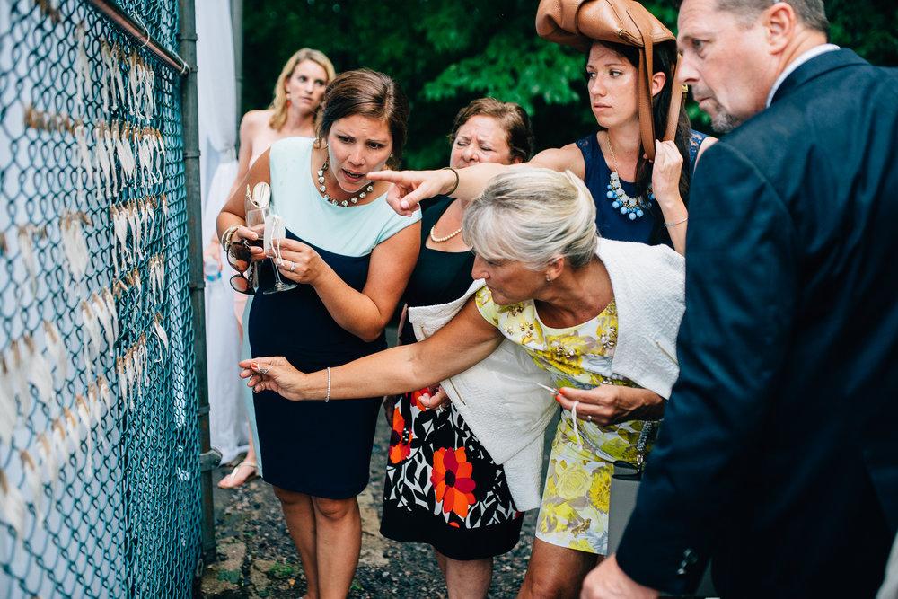 Same-Sex-Muskoka-Wedding-Photographer-48