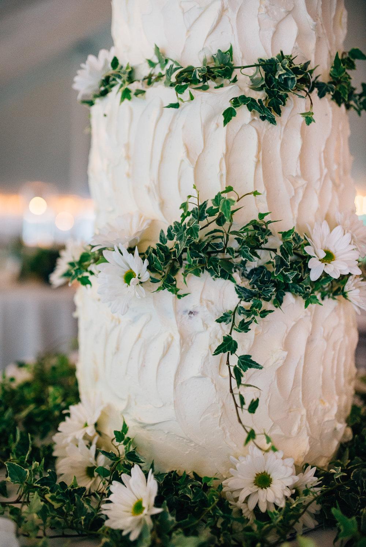 Same-Sex-Muskoka-Wedding-Photographer-43