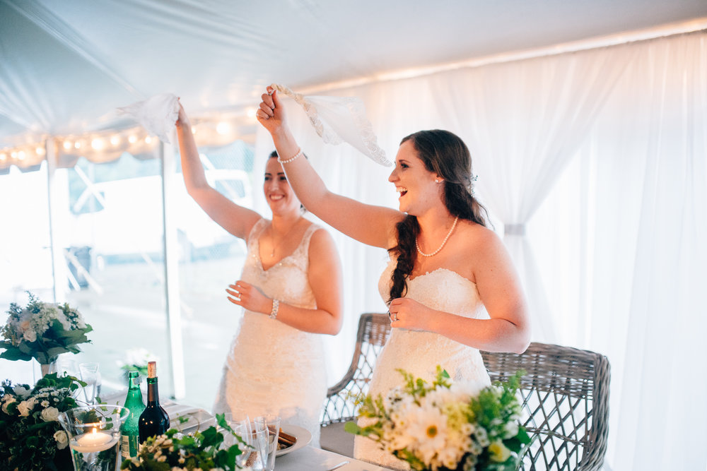 Same-Sex-Muskoka-Wedding-Photographer-58