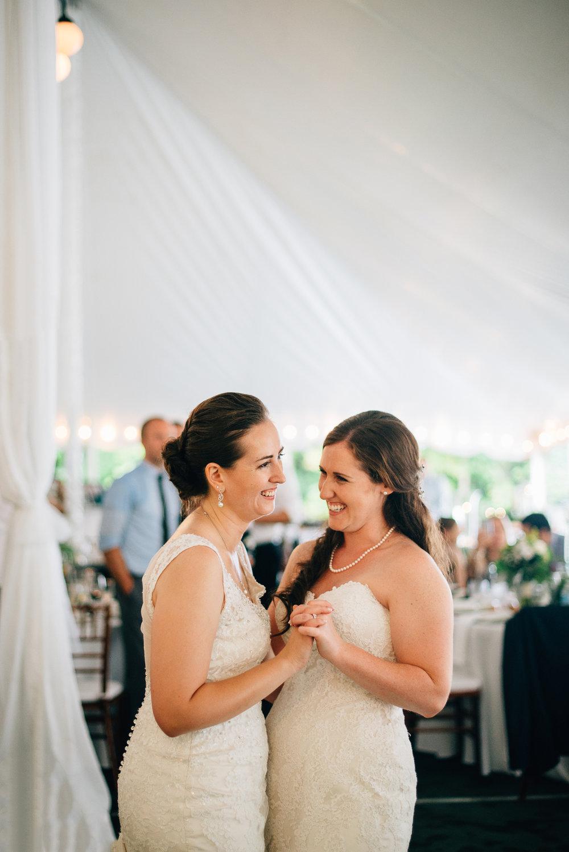 Same-Sex-Muskoka-Wedding-Photographer-55