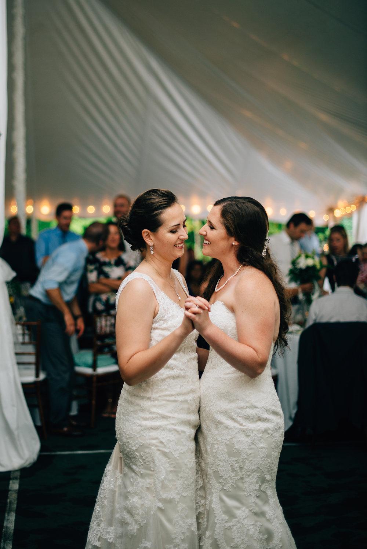 Same-Sex-Muskoka-Wedding-Photographer-52