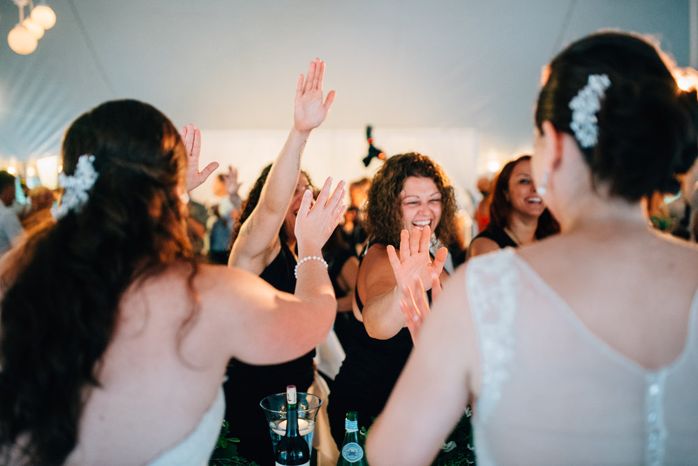 Same-Sex-Muskoka-Wedding-Photographer-63
