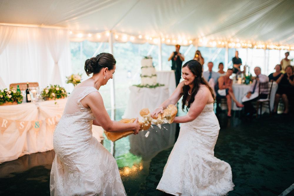 Same-Sex-Muskoka-Wedding-Photographer-68