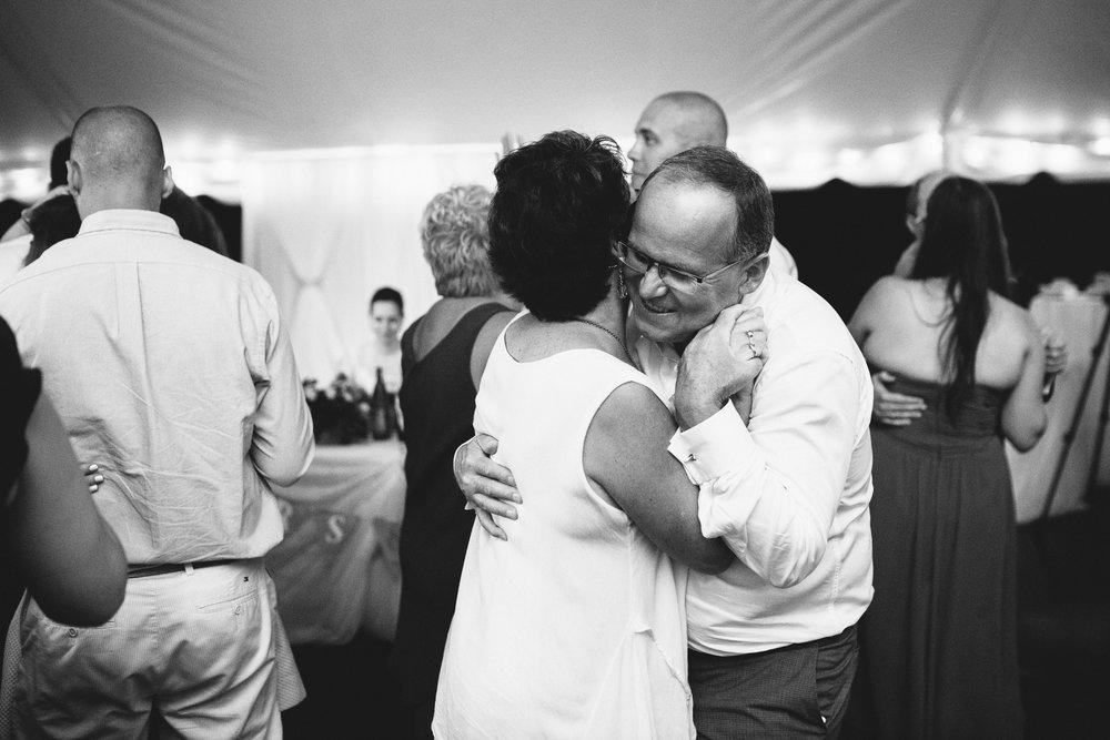 Same-Sex-Muskoka-Wedding-Photographer-71
