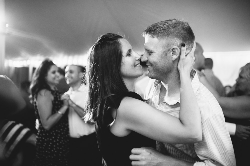 Same-Sex-Muskoka-Wedding-Photographer-72