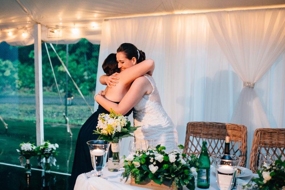 Same-Sex-Muskoka-Wedding-Photographer-67