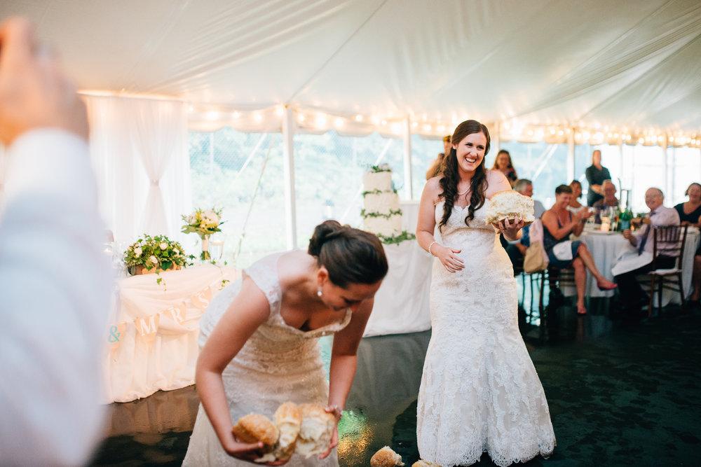 Same-Sex-Muskoka-Wedding-Photographer-69