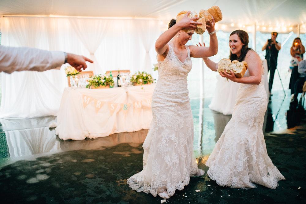 Same-Sex-Muskoka-Wedding-Photographer-70