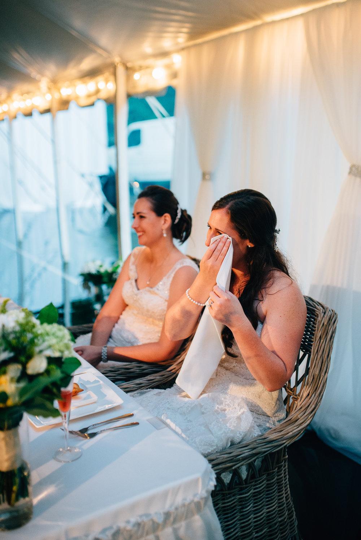 Same-Sex-Muskoka-Wedding-Photographer-66