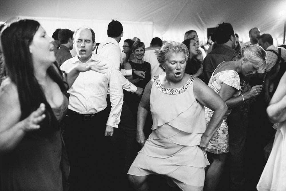 Same-Sex-Muskoka-Wedding-Photographer-79