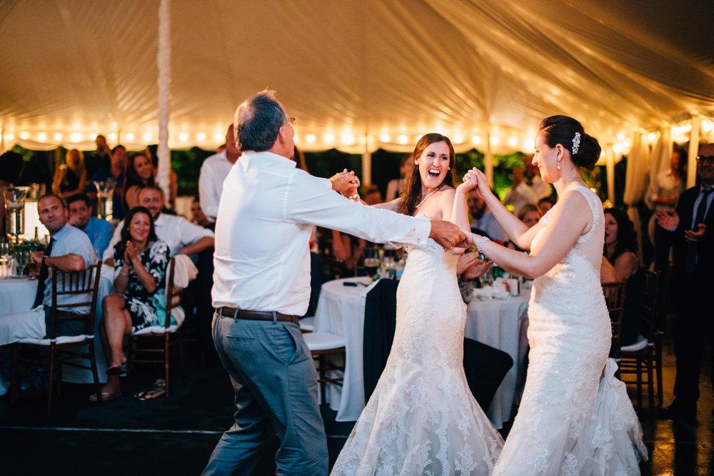 Same-Sex-Muskoka-Wedding-Photographer-77