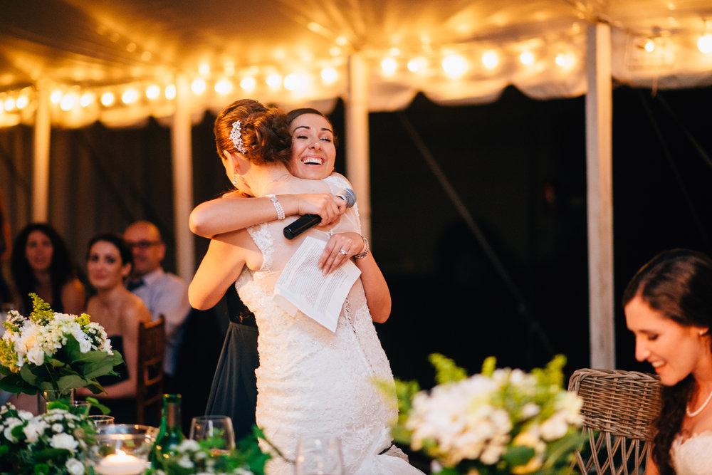 Same-Sex-Muskoka-Wedding-Photographer-74