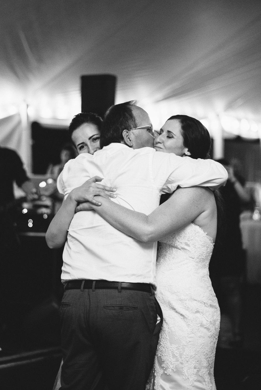 Same-Sex-Muskoka-Wedding-Photographer-78