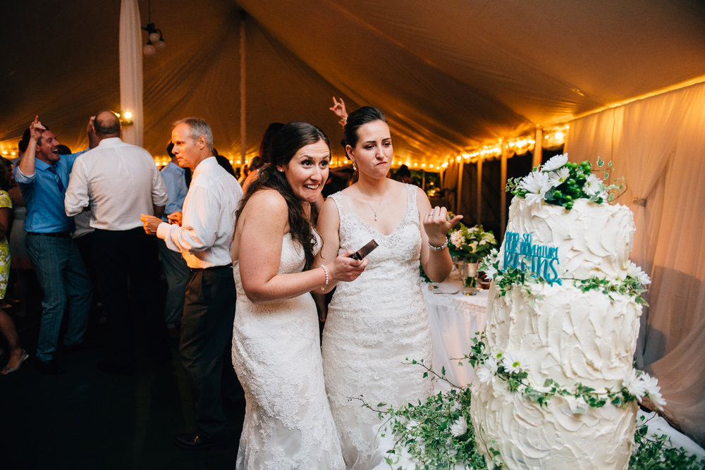 Same-Sex-Muskoka-Wedding-Photographer-80