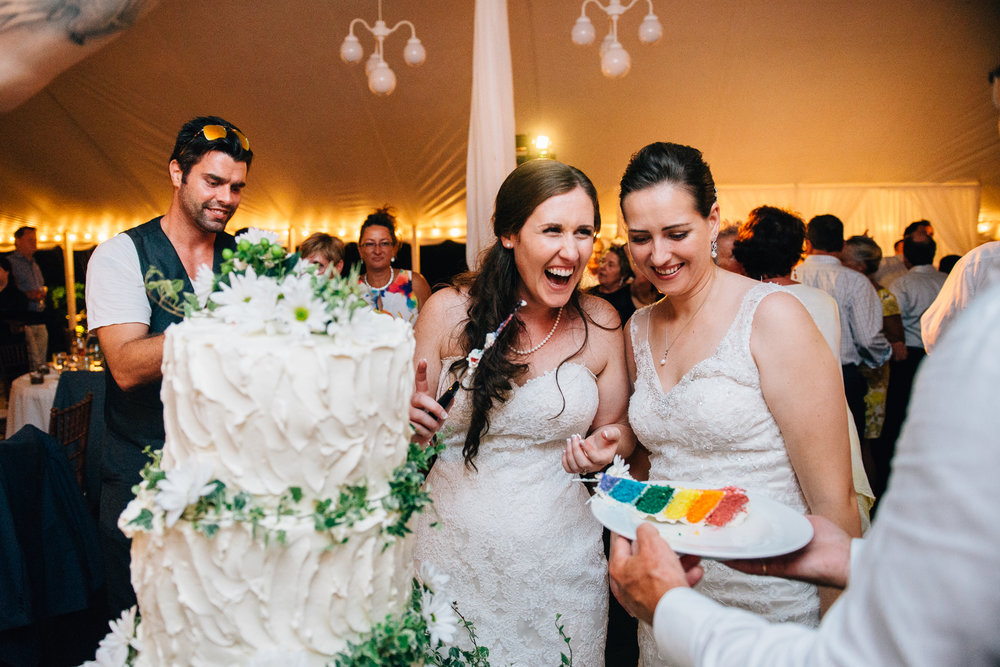 Same-Sex-Muskoka-Wedding-Photographer-81