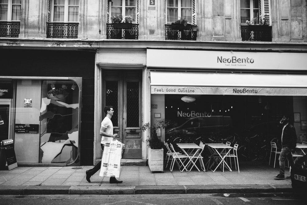 Paris-France-Elopement-Photographer-12