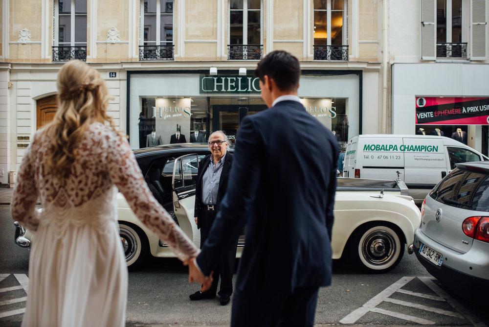 Paris-France-Elopement-Photographer-39