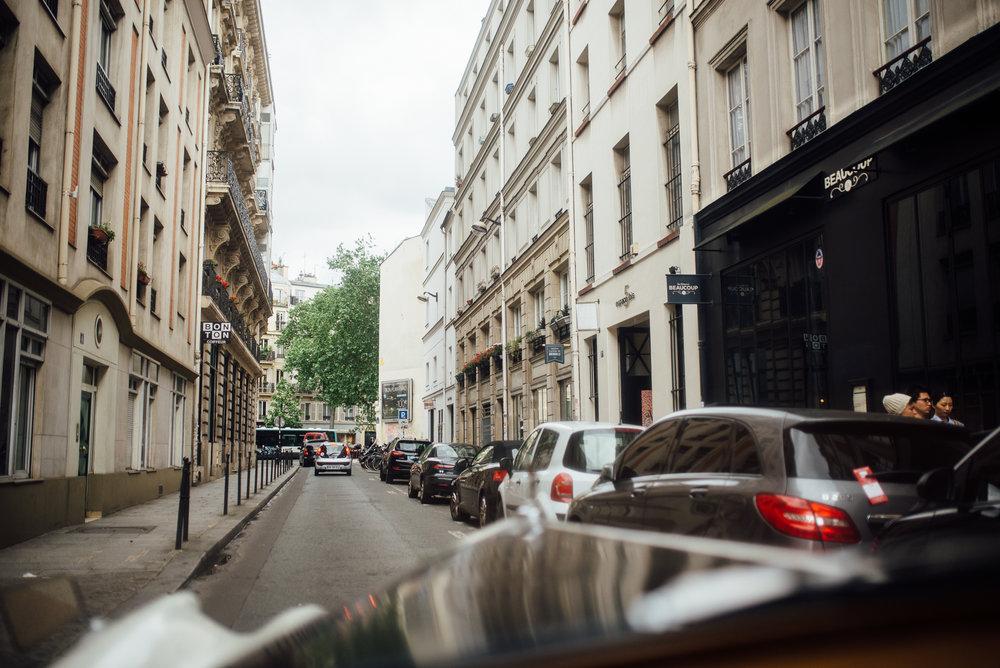 Paris-France-Elopement-Photographer-43