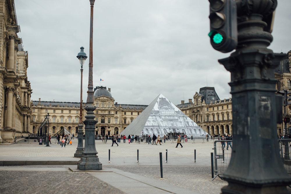 Paris-France-Elopement-Photographer-60