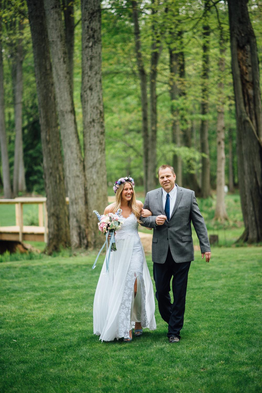 Fernwood-Hills-Bohemian-Wedding-Photographer-31