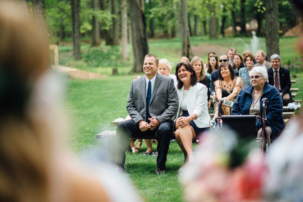 Fernwood-Hills-Bohemian-Wedding-Photographer-35