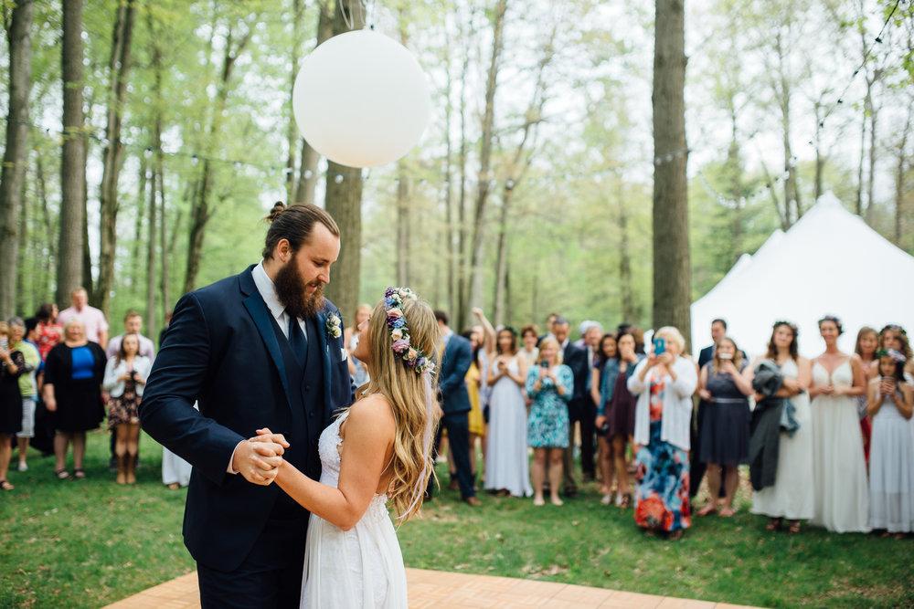 Fernwood-Hills-Bohemian-Wedding-Photographer-56