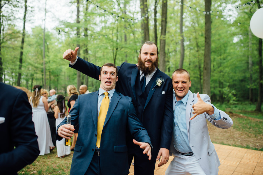 Fernwood-Hills-Bohemian-Wedding-Photographer-59