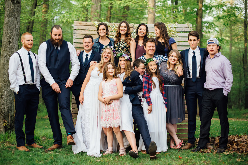 Fernwood-Hills-Bohemian-Wedding-Photographer-70